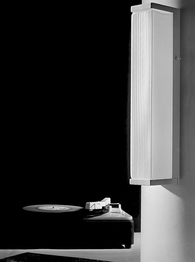 industrieentw rfe arbeiten aloys f gangkofner. Black Bedroom Furniture Sets. Home Design Ideas
